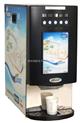 多功能饮料机,多功能热饮机,常州饮料机