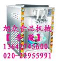BQL-12Y硬质冰淇淋机-硬质冰淇淋机、冰湛淋机批发、BQL-12Y硬质冰淇淋机