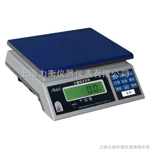 松江高精度计重电子称生产厂家