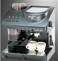 愛意德健伍1315咖啡機經典咖啡機廣州咖啡機廠家