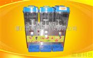 福建-廈門多功能飲料機,自助飲料機,三缸飲料機