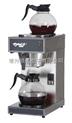 百安奇咖啡機,咖啡飲料機- Royal 2S