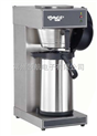 百安奇咖茶機,飲料咖啡機- Royal XM
