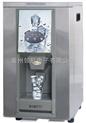 饮料机,欧洲制冰机,全新饮料机
