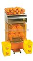 餐饮用果汁机,果汁饮料机,可口果汁机