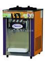 冰淇淋机,饮料机,百安奇饮料机