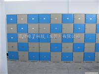 YJ-300H防水更衣柜生产供应塑胶防水更衣柜,水上乐园更衣柜,漂流更衣柜