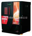 新生代咖啡機,全自動咖啡機,2013年咖啡機