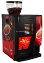 2013年全新咖啡機,飲料咖啡機,全自動咖啡機