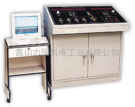 电脑配料控制系统适用范围:适用于饲料