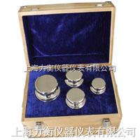 天津不锈刚钢标准砝码,精密砝码低价销售