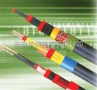 KVVRP19*1控制电缆