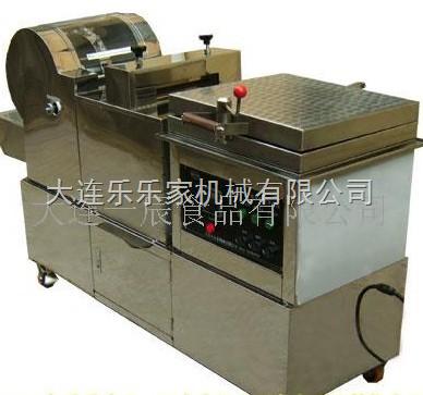 魷魚絲;小型致富食品機械;烤魚機;烤魷魚加盟;烤魷魚機