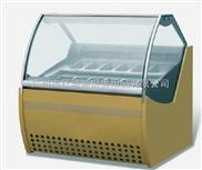 冰激凌展示柜 THCSDL16AE