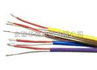 补偿导线电缆IA-KX-HS-FFP