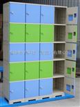 12门塑胶更衣柜承接防水更衣柜 防潮储物柜 防静电更衣柜加工定制