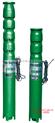 排污泵,QJ立式深井多级潜水泵,潜水泵额定扬程,潜水式排污