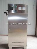 上海臭氧发生器-环保正能量