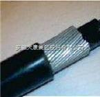 KGG32-3*4硅橡胶绝缘护套钢丝铠装控制电缆