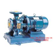 离心泵,ISW卧式清水泵,ISWR卧式热水泵,ISWB卧式管道油泵,ISW卧式离心泵