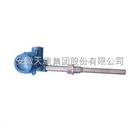 WZPB-230带温度变送器隔爆热电阻