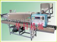 上海河粉 、新型河粉机 、河粉机器