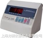 长沙计重型仪表(带电脑接口)工厂
