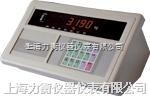 天津汽车衡仪表,地磅称重仪表现货特卖