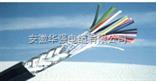 镀锡屏蔽电缆RVVP1