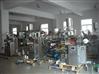 钦典制造全自动液体包装机牛奶包装机