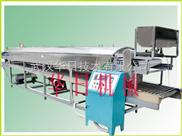 2013新型河粉机价格  华日机械老厂家值得信赖