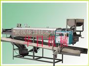 全自动凉皮机配方  数控凉皮机价格 新型凉蒸汽皮机厂家