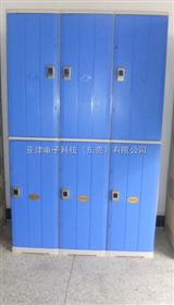 30门员工储物柜专业生产员工更衣柜 员工储物柜  员工衣鞋柜 员工手机柜厂家