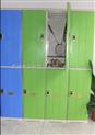 智能儲物柜 智能存包柜 智能更衣柜 智能手機錢包柜生產商