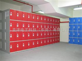 30门学生书包柜中国学生书包柜厂家 东莞学生书包柜 深圳学生书柜厂家