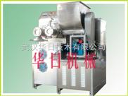 新型全自动米粉机型号 米粉机图片和价格