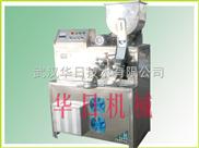 自熟米线机 米线通用机 米线机械