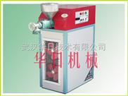 小型自熟米粉机 多功能通用米粉机价格