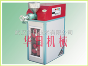 米粉机  小型米粉机  多功能自熟米粉机厂家