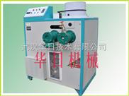 云南米粉米线机机  多功能米粉米线机