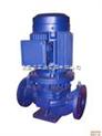 IRG型立式热水循环泵,立式热水管道离心泵