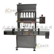 厂家直供白酒灌装机 常压式白酒灌装机 全自动白酒灌装机