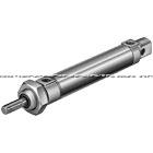 费斯托DYSC-12-12-Y1F(548014)油压缓冲器现货库存/德国费斯托气动元件