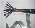 控制电缆KYJVP2-22 14*1.5
