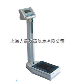 上海电子身高体重秤供应商