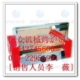 WY-005香肠机、香肠机厂家批发、香肠机多少钱一台、香肠机价格