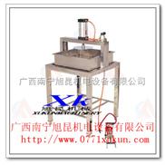 广西豆腐压榨机厂家直销价格优质量好