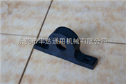 供應FD-P202塑料軸承座、塑膠軸承座、尼龍軸承座