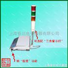 ACS-XC-D怒江報警電子桌秤,帶報警燈電子秤,可控制稱重電子秤
