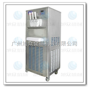BQL-216T-旭众BQL-216T冰淇棱机-茂名哪里卖冰淇淋机